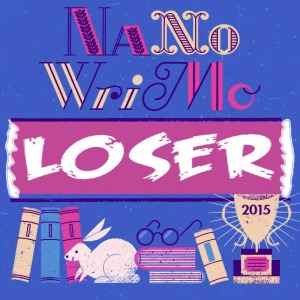 Nano Loser